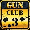 دانلود Gun Club 3: Virtual Weapon Sim v1.1 بازی باشگاه اسلحه