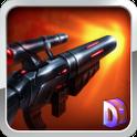 بازی مبارزه ای Gun of Glory v1.0.7