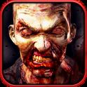 GunZombie:Hell Gate v2.0