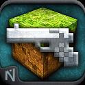 دانلود Guncrafter v1.0 بازی زیبای جنگی جدید