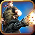دانلود Guns 4 Hire v1.4.5 بازی مبارزه بی رحمانه