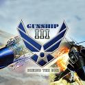 دانلود Gunship III v3.0.3 بازی هلیکوپتر