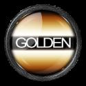 HD Golden Widgets