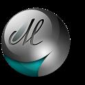 دانلود HD Metallic Widgets R2 v5.2 ویدجت های گرافیکی