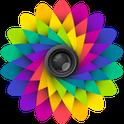 HDR Camera+ v2.16 عکسبرداری HDR