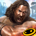 دانلود HERCULES: THE OFFICIAL GAME v1.0.2 بازی هرکول