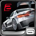دانلود GT Racing 2: The Real Car Expirience V1.0.2 بازی مسابقه GT 2