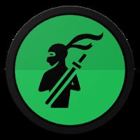 (Hackuna – (Anti-Hack