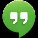 دانلود Hangouts (replaces Talk) 2.0.012 نرم افزار چت گوگل