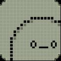 Hatchi v1.0.4