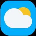 دانلود Havashenas v2.1 هواشناس، نرم افزار فارسی پیشبینی آب و هوا