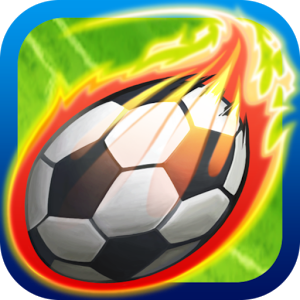 دانلود Head Soccer 5.3.13 بازی فوتبال کله ای