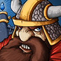 Hero of Magic II v1.0.3