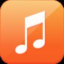 Hi Music Pro