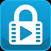 دانلود Hide Video Premium v1.2.5 نرم افزار مخفی سازی ویدئو در اندروید