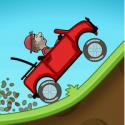 دانلود hill climb racing v1.14.0 دانلود ماشین سواری تفریحی