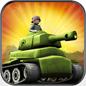 دانلود Hills of Glory 3D v1.0.3 بازی جنگی دفاعی