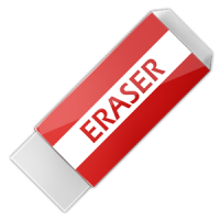 History Eraser PRO - Privacy Clean