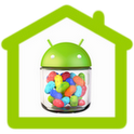 Holo Launcher HD Plus v1.0.0 Final Cracked
