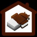 لانچر شبیه ساز اندروید 4 با Holo Launcher v1.1.1
