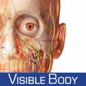 دانلود Human Anatomy Atlas v5.0.43 اطلس جامع از آناتومی بدن انسان