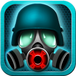 دانلود HunterX Zombie Shooter v1.1.0 نابودگر زامبی ها