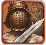 دانلود I, Gladiator v1.0.0.14860_etc1 بازی باگرافیک گلادیاتور