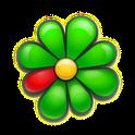 ICQ Messenger for Android v3.1.1 چت رایگان با دوستان خود