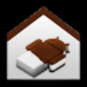 دانلود لانچر بستنی حصیری ICS+ Launcher v1.4.0.0