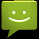 مدیریت پیام های اندروید بستنی حصیری ICS Messaging v1.6 Ad-Free