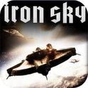 بازی جالب هوایی IRON SKY – The Arcade Shooter v1.1