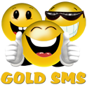 Gold SMS