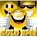 اس.ام.اس طلایی Gold SMS v1.1.6