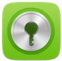 دانلود GO Locker 2.10 عوض شدن تم قفل اندروید