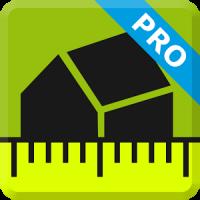 دانلود ImageMeter Pro 2.7.0 نرم افزار اندازه گیری ابعاد تصاویر در اندروید