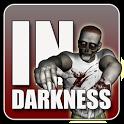 دانلود In Darkness v2.0 بازی جنگی و ماجراجویی