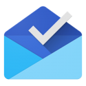 Inbox by Gmail