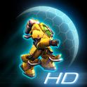 بازی اکشن و فضایی Inertia Escape Velocity HD v1.7