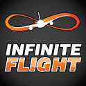 دانلود  Infinite Flight v1.0 بازی تجربه پرواز