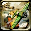 دانلود Infinite Sky 1.0.6 بازی جذاب هواپیما