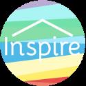 Inspire Launcher Prime