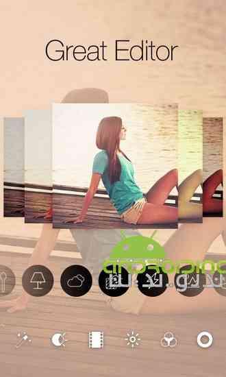 دانلود Insta square snap pic collage 3.85 مجموعه ای از ابزار های کاربردی اینستاگرام در اندروید 1