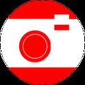 InstaCamera Pro v2.00 عکس گرفتن به صورت سریع