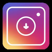 دانلود InstaSaver 4.9.2 نرم افزار ذخیره فیلم و عکس های اینستاگرام در اندروید