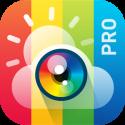 دانلود InstaWeather Pro 3.12.0 نمایش آب و هوا