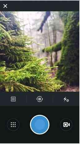 دانلود اینستاگرام Instagram 16.0.0.11.90 جدیدترین نسخه اینستاگرام اندروید 1