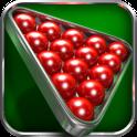 بازی بیلیارد International Snooker Pro THD v1.0