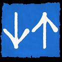 دانلود Internet Speed Meter v1.1.0 نمایش سرعت اینترنت