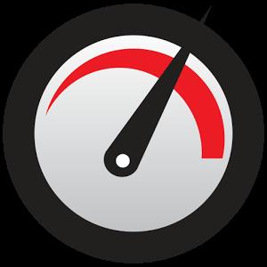 دانلود Internet Speed Test 3G 4G Wifi Premium 2.0.44 نرم افزار تست سرعت اینترنت