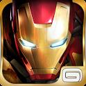 دانلود Iron Man 3 v1.2.0 بازی زیبای مرد آهنی 3